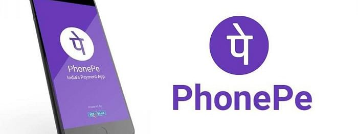 PhonePe crosses 2 billion digital payment transaction