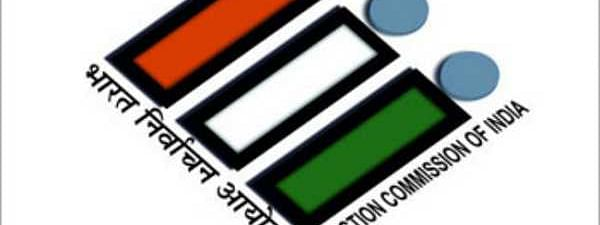 Punjab gears up for LS polls; dates for filing nominations announced