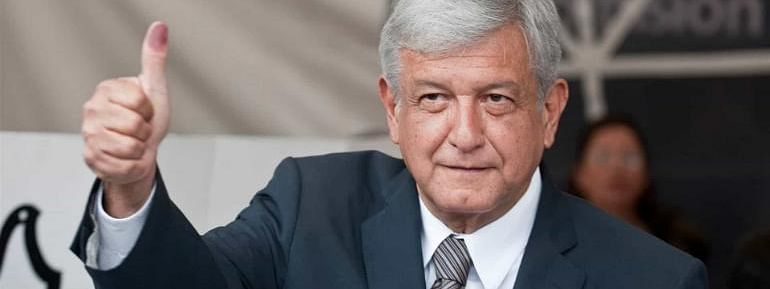 Closing Mexico-US border will benefit none: Mexican President to Trump