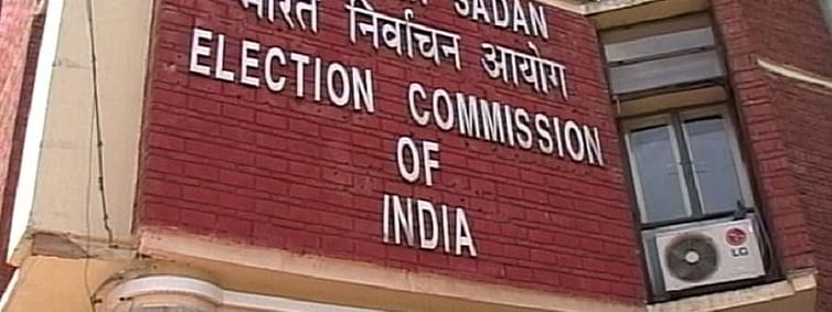 Final phase of notification in Odisha issued for 6 LS and 42 Assembly seats