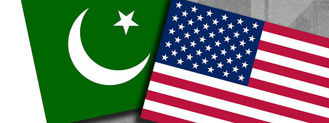 US imposes sanctions on Pak