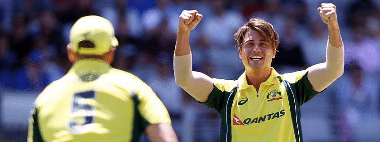 Australia clicked at right time, says all-rounder Marcus Stoinis