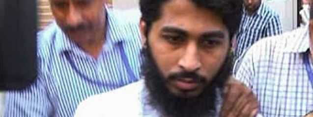 NIA arrests key conspirator Md Gufran in ISIS Amroha case