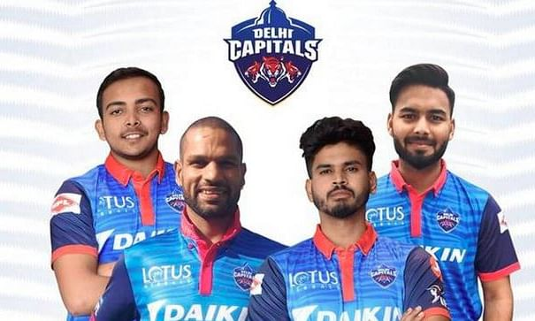 Delhi Capitals will look to put their campaign back on track