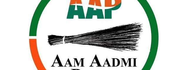 AAP confident to win five LS seats in Punjab