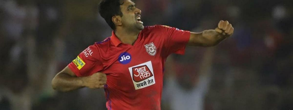 We have definitely lacked in powerplays, says Ashwin