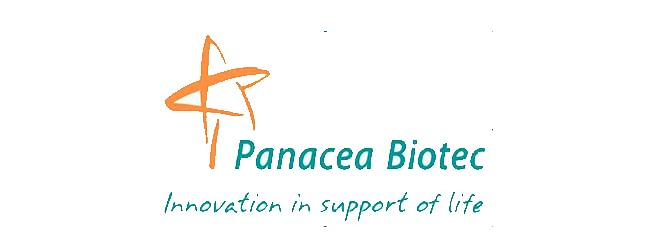 Panacea Biotec receives USFDA approval for Azacitidine