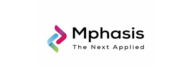 Mphasis earns Rs 1073 cr net profit in FY19