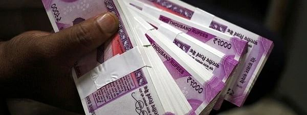 Rs 75,000 cr recovered through IBC, says report