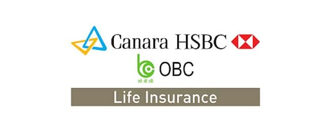 OBC, its life insurance partner launches Webassurance, POS