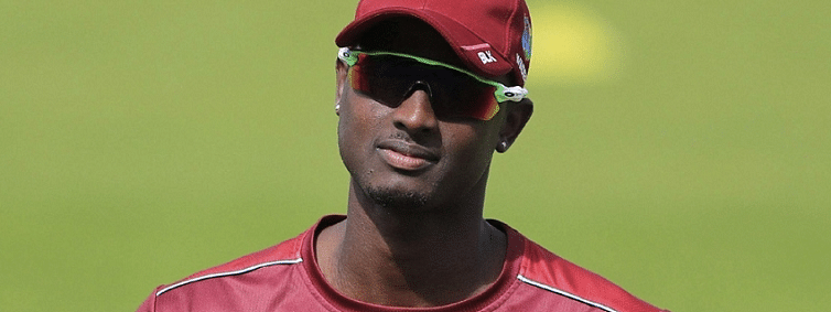 Tri-series a practice ahead of World Cup, says Jason Holder