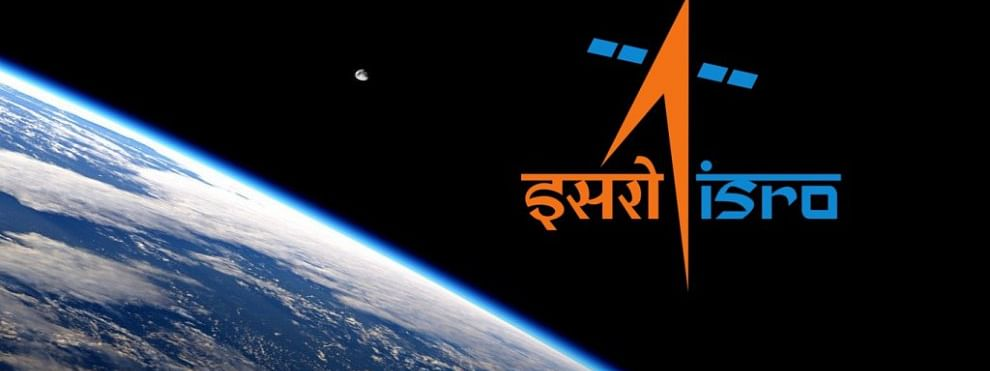 ISRO readies for RISAT-2B mission on May 22