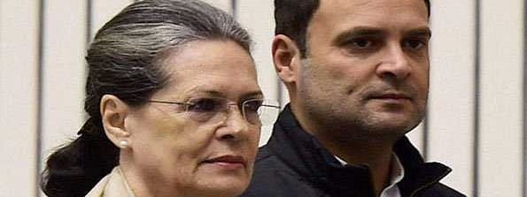 Fifth phase of polls: Will Cong succeed in retaining its bastion?