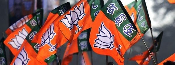 Arunachal: BJP leads in 9 assembly, two Lok Sabha seats