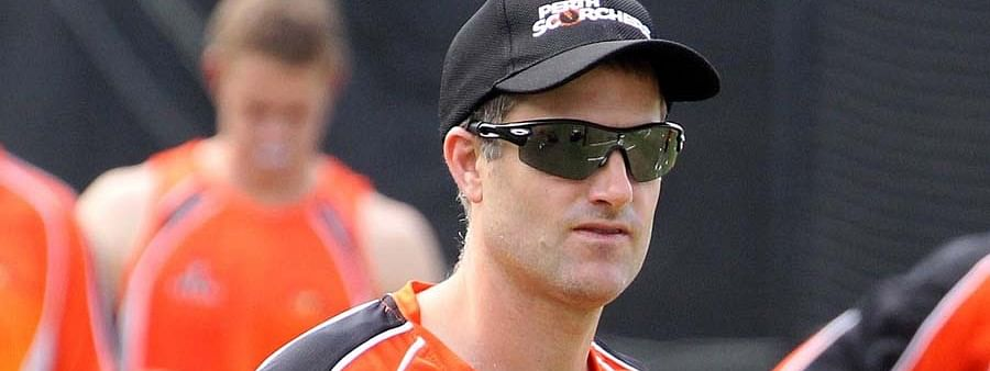Can't hide there was tension in team, says KKR Assistant Coach Katich