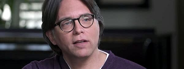 Six shocking things from Nxivm trial