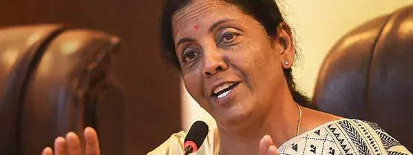 Kamal Haasan does not understand difference between assassin and terrorist: Nirmala
