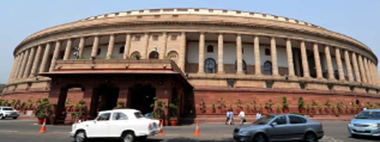 LS all set to welcome new MPs, but no Five Star hotel accommodation