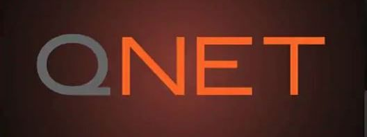 QNET eyes direct selling market in India sets Rs 800cr target