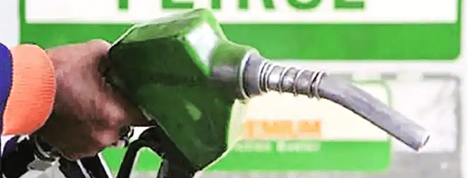 Fuel prices fall by 6 p/l; petrol at Rs 71.80 in Delhi