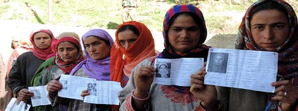 Lucknow braces up for polling on May 6, expected to 50 pc