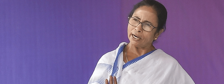 Eight years in office has been momentous in Bengal : Mamata