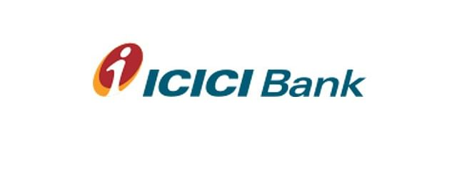 ICICI bank partners with IndoStar Capital to finance commercial vehicles