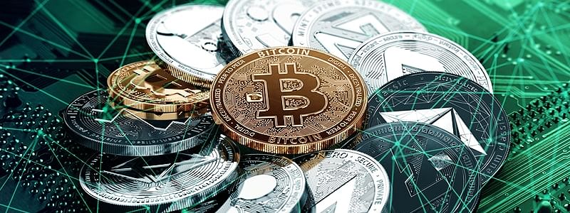 Final report on cryptocurrency to be submitted to FM soon
