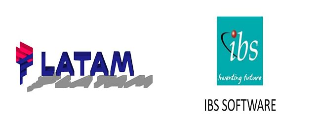 IBS inks multi-million-dollar contract with LATAM Airlines in Latin America