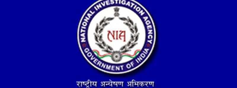 NIA swoop down on IS activists continues; 3 more held in Kerala