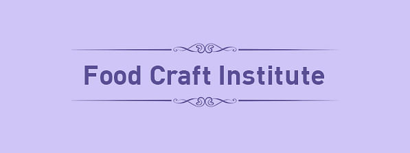 Food Crafts Institute to offer Degree Course