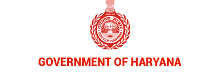 Haryana to confer state award on individuals