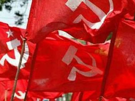 As the last straw shrivels, call in CPM grows loud for change