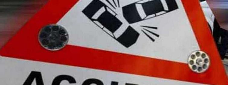 Six killed in road accident in Moradabad
