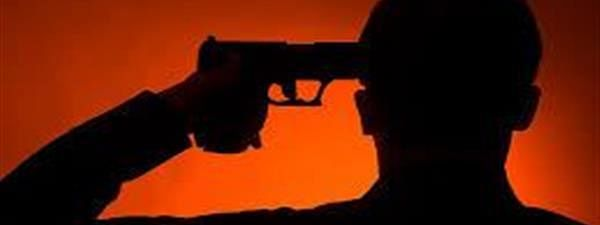 Soldier commits suicide with service weapon in Kashmir