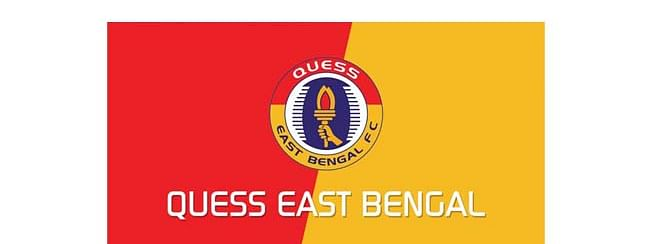 Quess East Bengal FC welcome Paragon as brand partner
