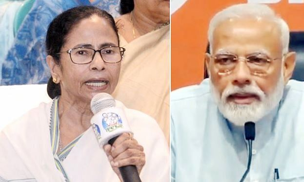 Left vote share nosedives, paving way for BJP in Bengal