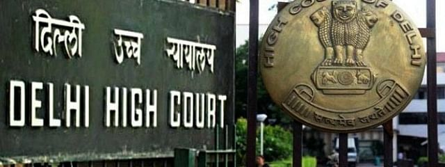 Court extends protection from arrest to Chidambarams