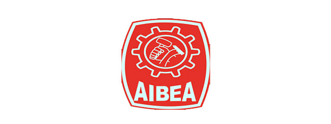 Woman-daughter ending lives not based on bank loan: AIBEA