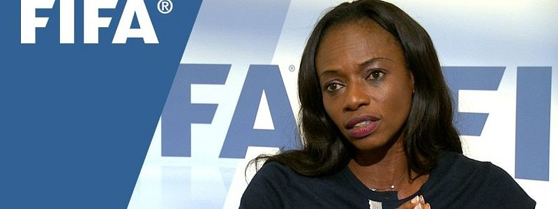 Soccer head Sierra Leone acquitted of graft charges
