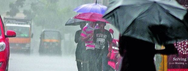 Centre asks States to be ready for Monsoon