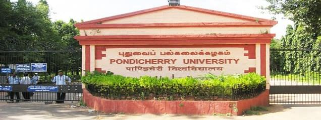 PU inks MoU with GNES for offering DDE courses