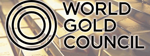 Russian central bank largest buyer of gold in Q1 2019 - World Gold Council