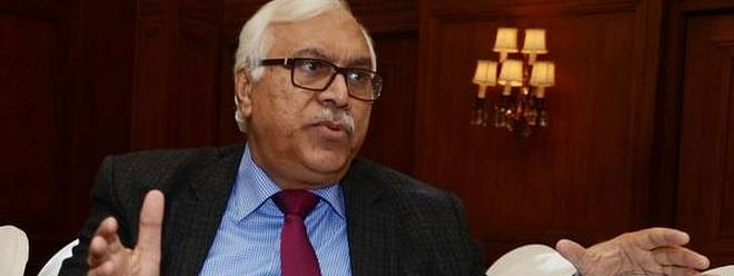 State of media in country a matter of concern: SY Quraishi