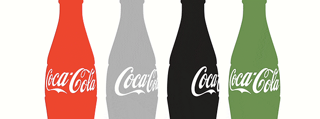 Coca-Cola joins hands with Nepal Army for Mt. Everest Cleanup Campaign