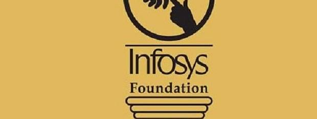 Infosys Foundation say it did not violate FCRA norms