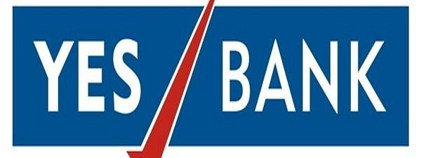 Yes Bank falls by 4.27 pc to Rs 147.95
