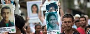 UN calls for efforts to tackle rights defenders killing in Colombia
