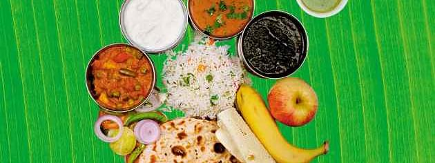 Go back to roots of Indian tradition for health and nutrition : Food technologist