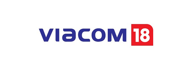 Viacom18 appoints Gourav Rakshit as COO of digital biz